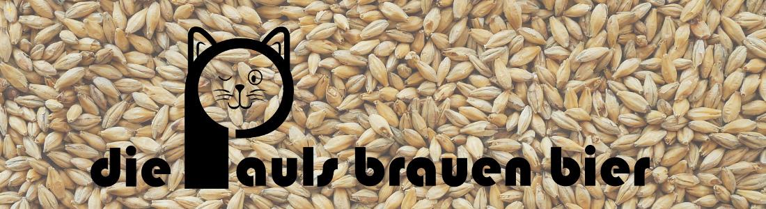 Die Pauls brauen Bier