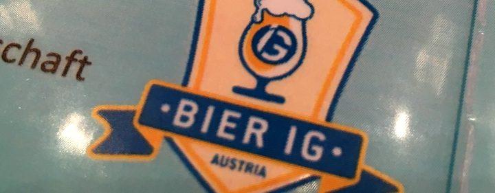 Austrian Beer Challenge 2018: Einreichung