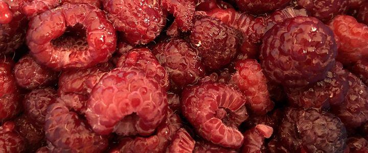 Brautag #62: Raspberry Oatmeal Cream Ale