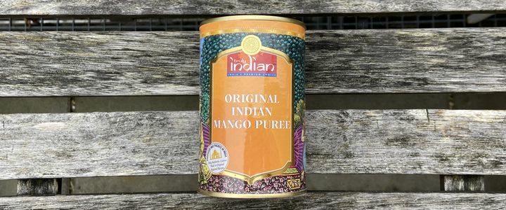 Sud #101: Mango NEIPA