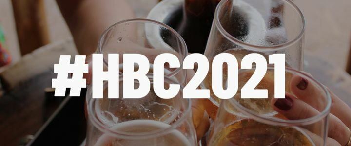 Homebrewers Clash 2021 – Sommer Edition